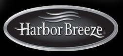 Harbor Breeze Logo