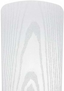Harbor Breeze 52 Inch Ceiling Fan Blades