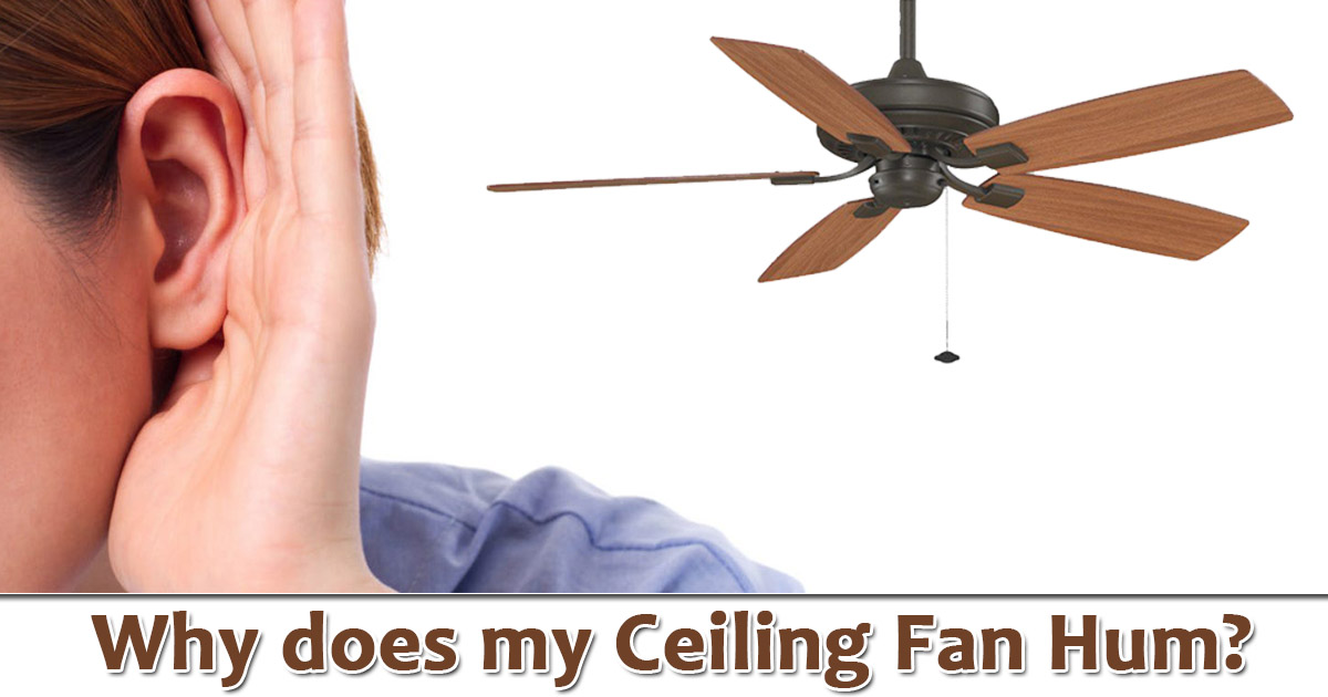 harbor breeze ceiling fans  support troubleshooting